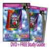 Stained Glass Rainbows DVD + FREE Study Guide
